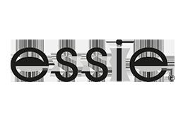 Essie_logo-1.png