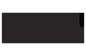 baxter-logo.png