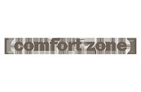 comfort-szone-logo.png