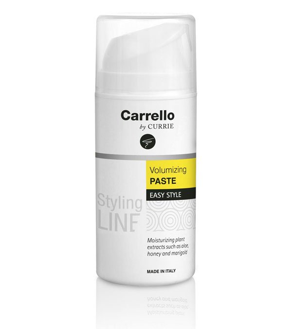 Buy High Performance Styling Line Carrello products online| Easy Style Volumizing Paste