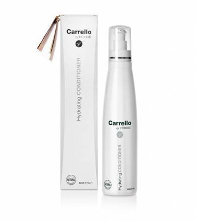 Buy Hydrating Line Carrello products online | Hydrate Conditioner