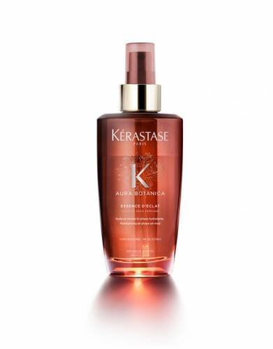 Buy Kerastase hair products online | AURA BOTANICA ESSENCE D'ECLAT
