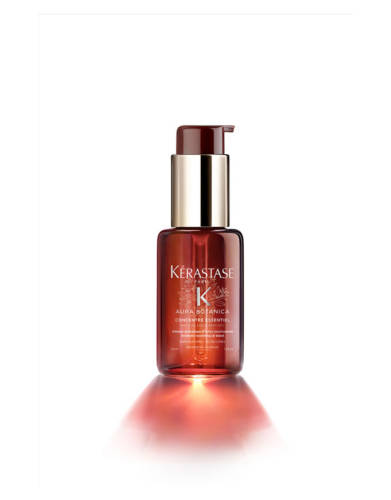 Buy Kerastase hair products online | AURA BOTANICA CONCENTRE ESSENTIEL