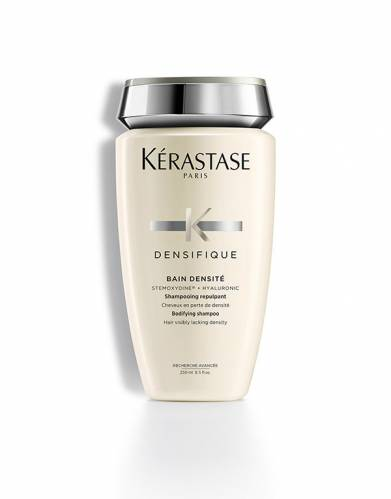 Buy Kerastase hair products online | DENSIFIQUE BAIN DENSITÉ