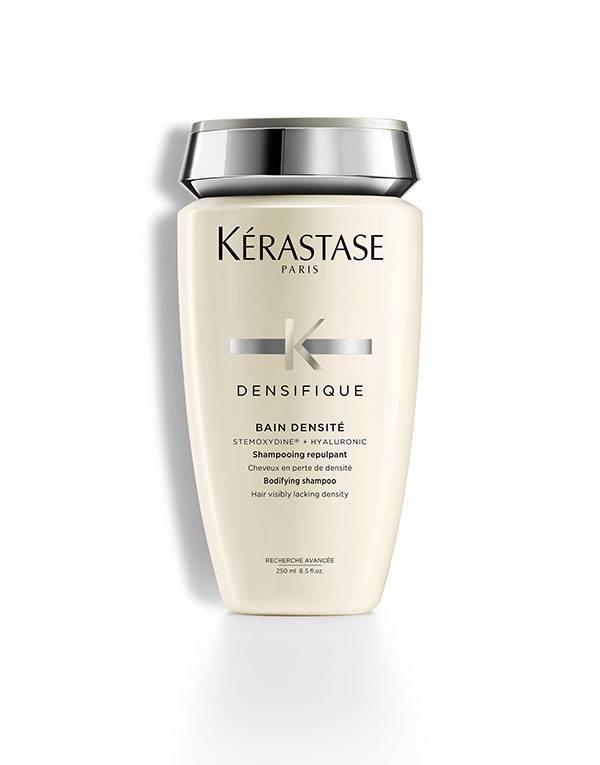 Buy Kerastase hair products online | DENSIFIQUE BAIN DENSITÉ