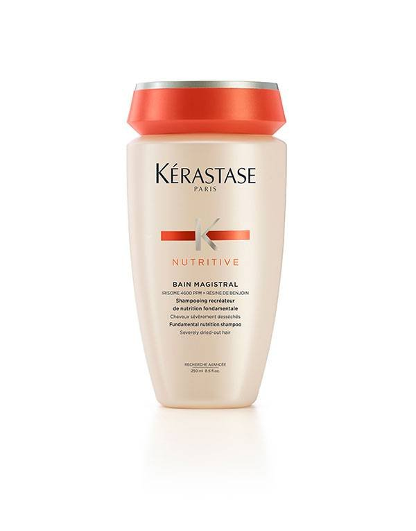 Buy Kerastase hair products online | NUTRITIVE BAIN MAGISTRAL