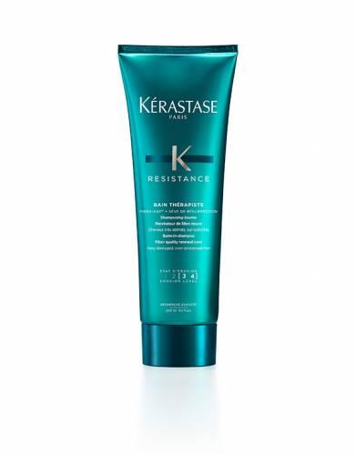 Buy Kerastase hair products online | RÉSISTANCE BAIN THÉRAPISTE