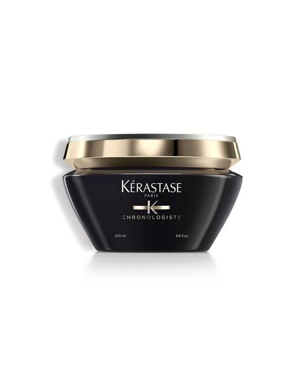 Buy Kerastase hair products online | Kerastase CHRONOLOGISTE CRÉME CHRONOLOGISTE