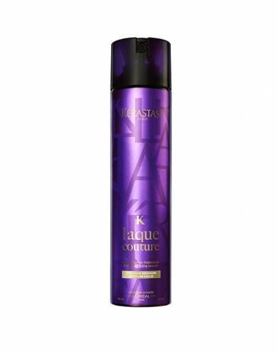 Buy Kerastase hair products online | LAQUE COUTURE