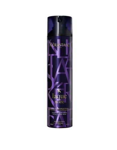 Buy Kerastase hair products online | LAQUE NOIRE