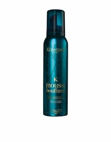 Buy Kerastase hair products online | MOUSSE BOUFFANTE