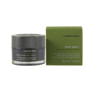 Buy Comfort Zone Skin products online   Man Space Cream