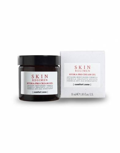 Buy Comfort Zone Skin products online | Hydramemory Serum