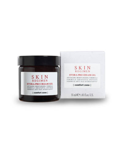 Buy Comfort Zone Skin products online | Hydramemory Cream Gel