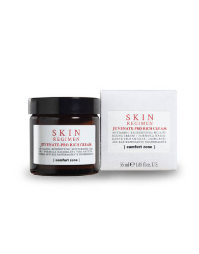 Buy Comfort Zone Skin products online | Hydramemory Cream Jar