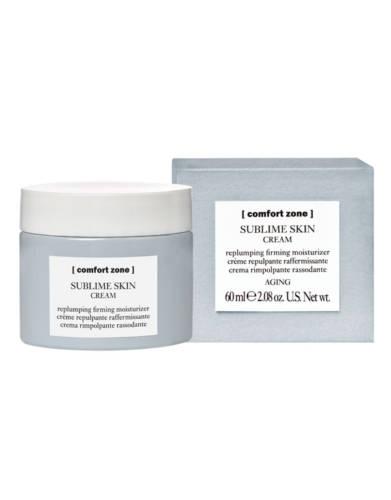 10785-sublime-skin-cream-60-ml-(1)