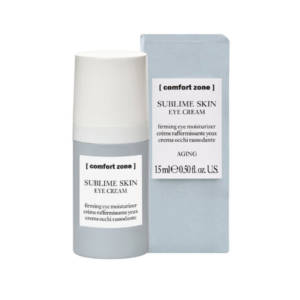 Buy Comfort Zone Skin products online   Sublime Skin Eye Patch
