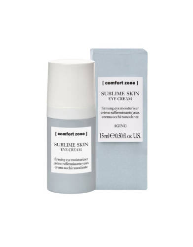Buy Comfort Zone Skin products online | Sublime Skin Eye Patch
