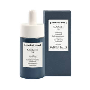 Buy Comfort Zone Skin products online   Renight Oil