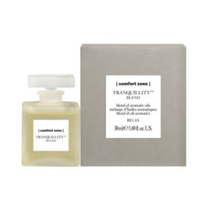 Buy Comfort Zone Skin products online   Tranquility Blend