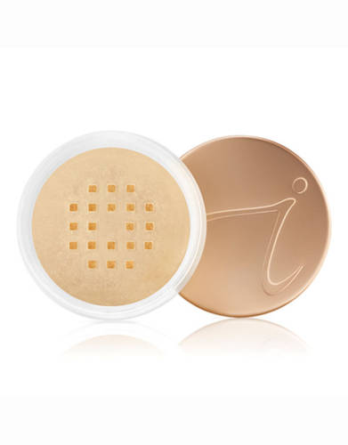 Buy Jane Iredale Skin products online | Loose Powders