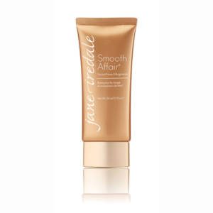 Buy Jane Iredale Skin products online   Smooth Affair
