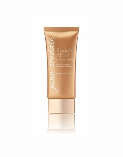 Buy Jane Iredale Skin products online | Smooth Affair