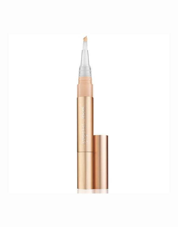 Buy Jane Iredale Skin products online | Active Light
