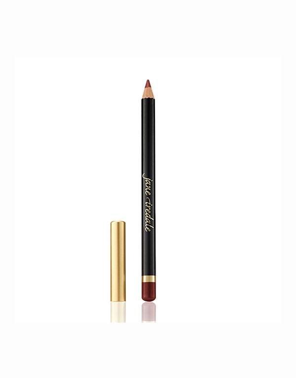 Buy Jane Iredale Skin products online | LipLiners