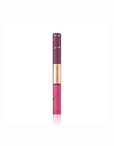 Buy Jane Iredale Skin products online | Lip Fixation