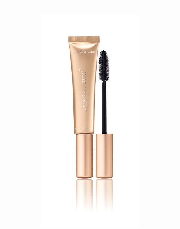 Buy Jane Iredale Skin products online | Mascara-Lengthening