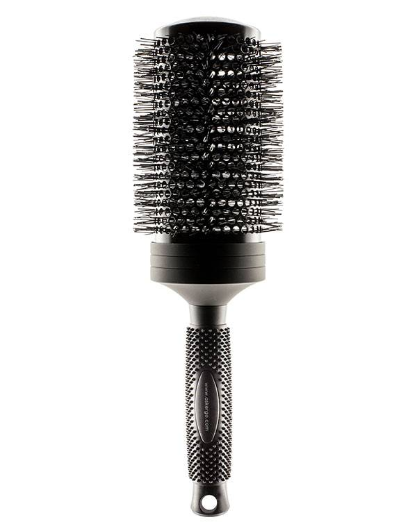 Buy Accessories products online | 2 3/4″ ERGO IONIC CERAMIC BRUSHES