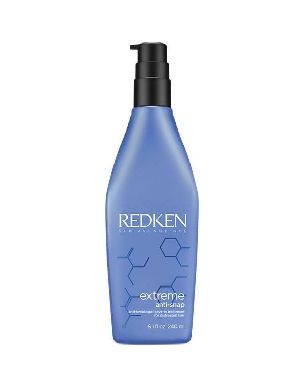 Buy Redken hair products online | Extreme Anti-Snap