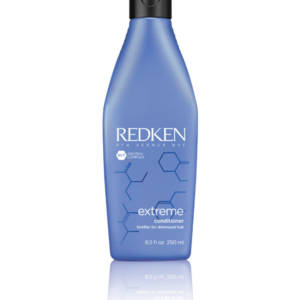 Buy Redken hair products online | Extreme Conditioner