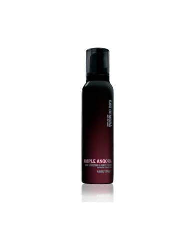 Buy Shu Uemura hair products online | Ample Angora