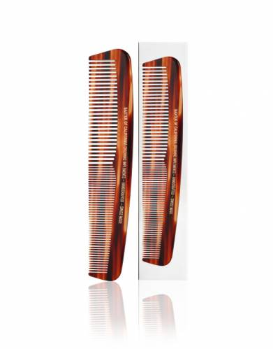 Buy Baxter of California For Men products online | Large Comb