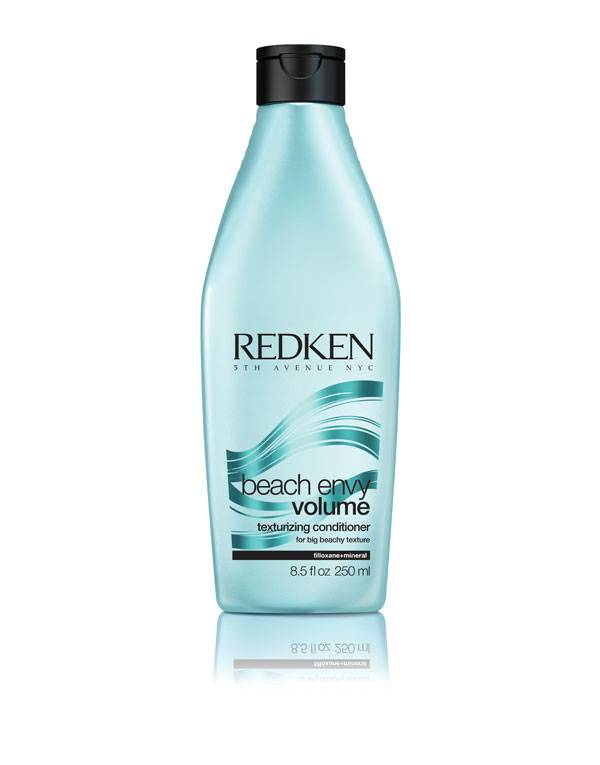 Buy Redken hair products online | Beach Envy Conditioner