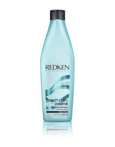 Buy Redken hair products online | Beach Envy Shampoo