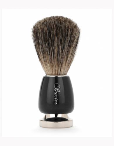 Buy Baxter of California For Men products online | Best Badger Shave Brush