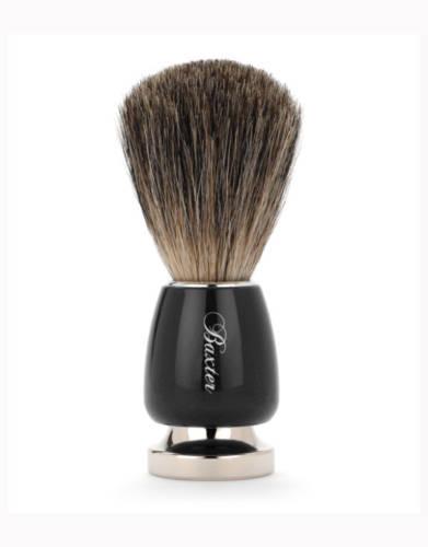 Buy Baxter of California For Men products online | Best Badger Shave Brush
