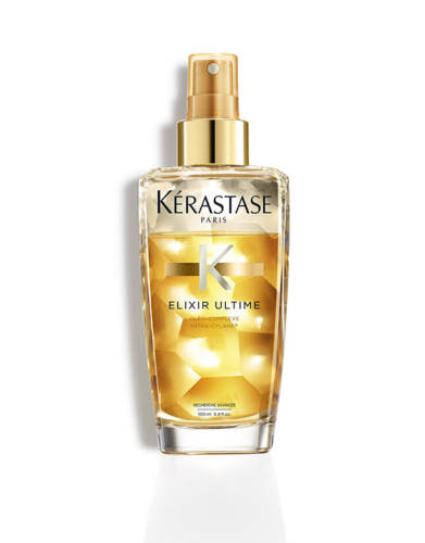 Bi-Phase-Spray-Oil