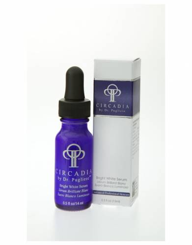 Buy Circadia Skin products online | Bright White Serum