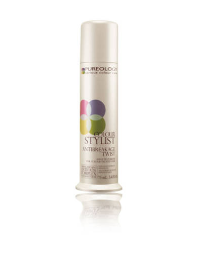 Buy Pureology hair products online | Colour Stylist Anti Breakage Twist