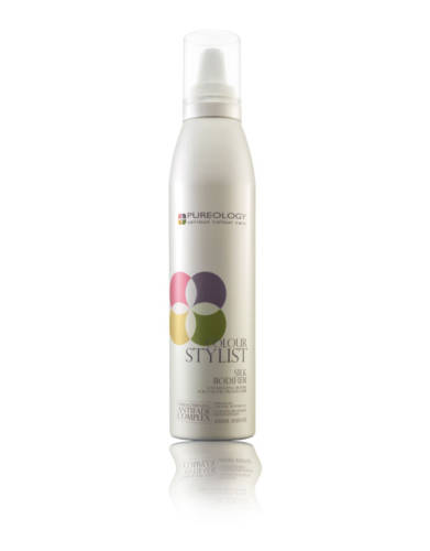 Buy Pureology hair products online | Colour Fanatic Treatment Spray