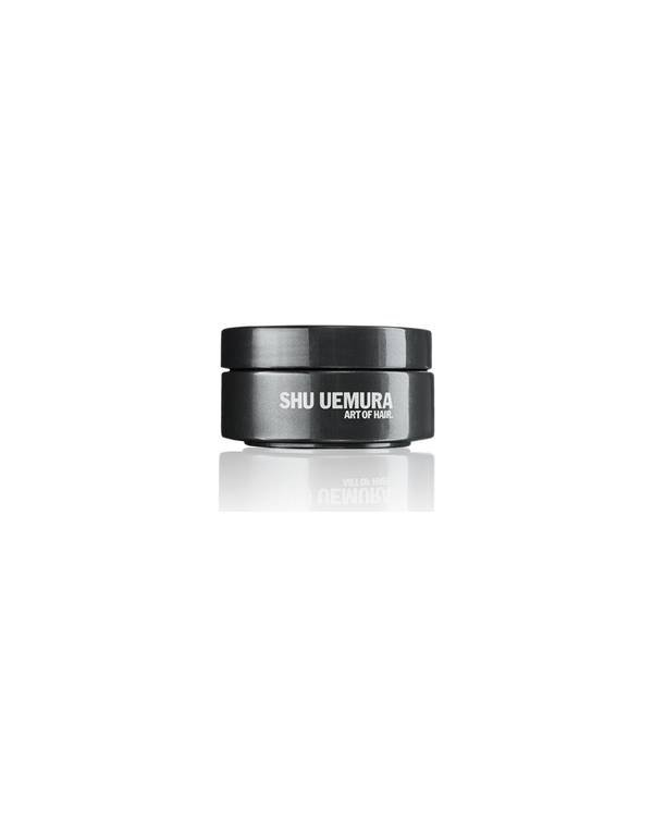 Buy Shu Uemura hair products online | Clay Definer