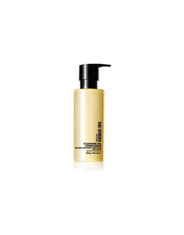 Buy Shu Uemura hair products online |Cleansing Oil Conditioner