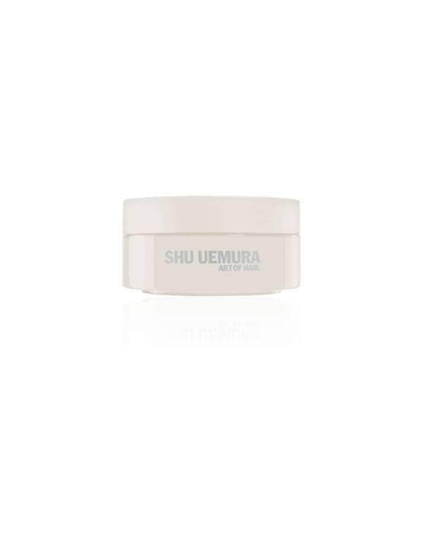 Buy Shu Uemura hair products online | Cotton Uzu