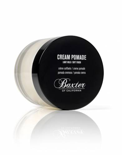 Buy Baxter of California For Men products online | Cream Pomade