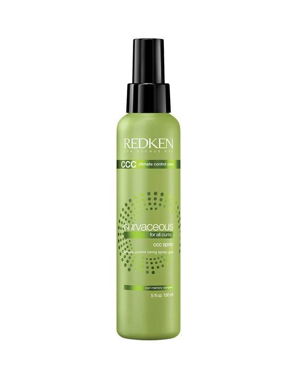 Buy Redken hair products online | Curvaceous CCC Spray