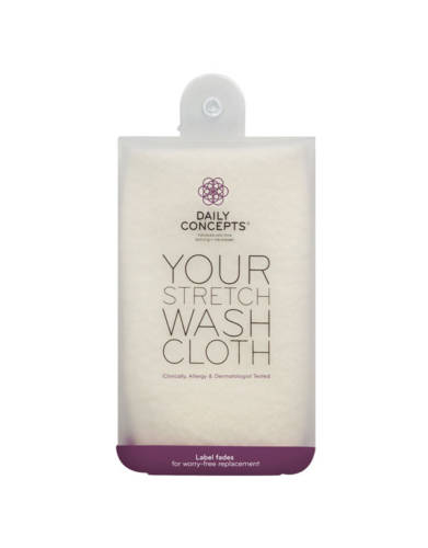 products online | Your Stretch Wash Cloth